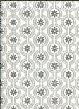 Waverly Cottage Wallpaper Chantal 325859 By Rasch Textil For Brian Yates